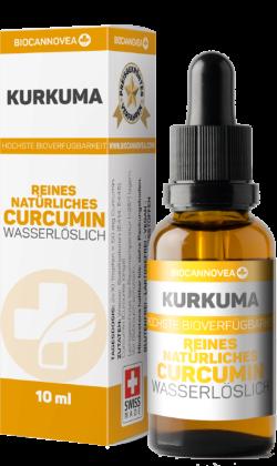 Curcuma_Packshot