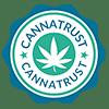 Canatrust – Die Bewertungsplattform für Cannabinoid-Produkte